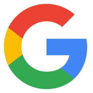 How to Win Google with Video Production
