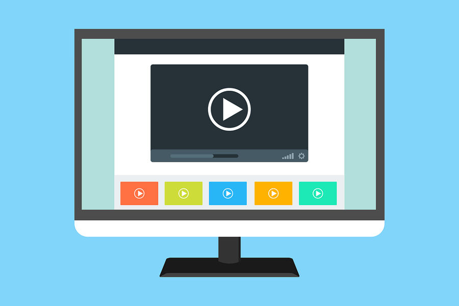 Common Objections to Marketing Through Video